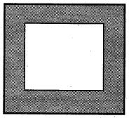 Figure 1. Flat Gasket (Die Cut).