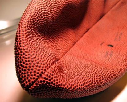 deflategate-football
