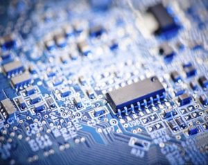 circuit-board-pic-Getty